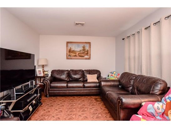 1 Story,Duplex, Cross Property - Stafford Twp, NJ (photo 2)