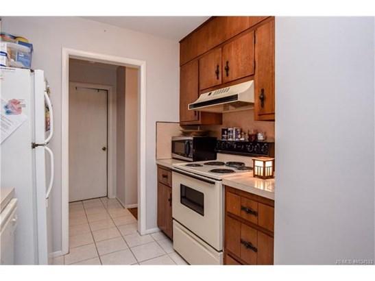 1 Story,Duplex, Cross Property - Stafford Twp, NJ (photo 5)