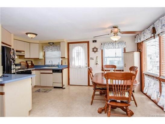 1 Story,Raised Ranch, Single Family - Long Beach Twp, NJ (photo 2)
