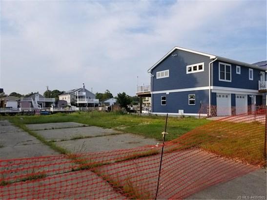 Cross Property - Little Egg Harbor, NJ