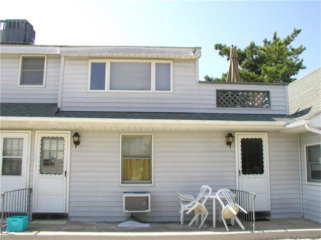 2 Story,End Unit, Single Family - Long Beach Twp, NJ (photo 4)