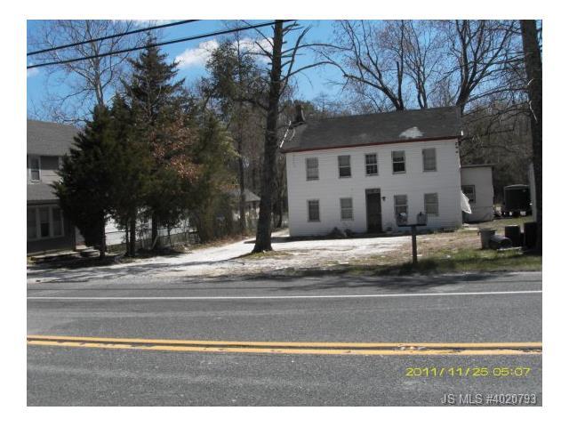 2 Story, Single Family - Eagleswood, NJ (photo 1)