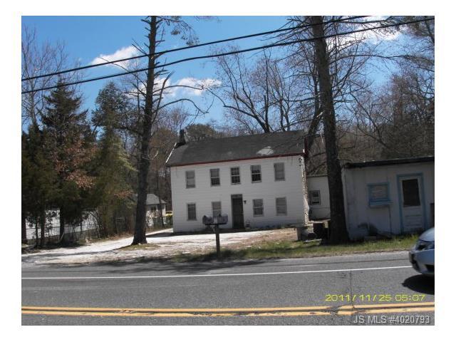2 Story, Single Family - Eagleswood, NJ (photo 2)