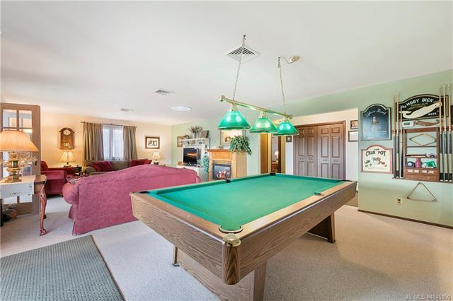 1 Story,Ranch, Single Family - Little Egg Harbor, NJ (photo 4)