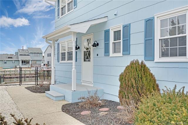 2 Story,Colonial, Single Family - Little Egg Harbor, NJ (photo 4)
