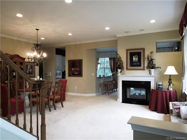 Adult Community, 2 Story,Contemporary - Little Egg Harbor, NJ (photo 3)