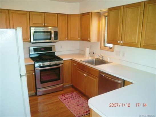 3+ Story,Contemporary, Single Family - Little Egg Harbor, NJ (photo 3)