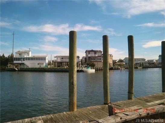 Cross Property - Little Egg Harbor, NJ (photo 1)