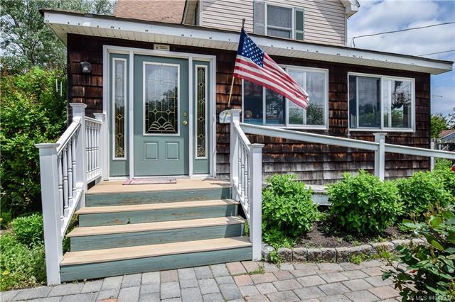 2 Story,Apartment,Mother/Daughter, Single Family - Barnegat, NJ (photo 2)