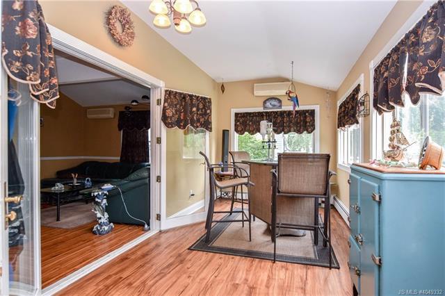 2 Story,Apartment,Mother/Daughter, Single Family - Barnegat, NJ (photo 3)