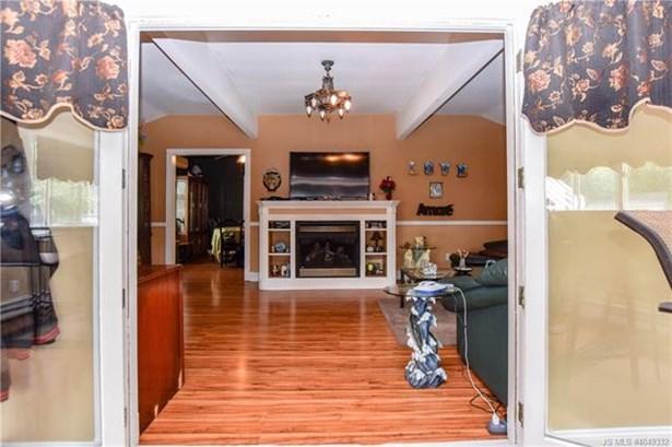 2 Story,Apartment,Mother/Daughter, Single Family - Barnegat, NJ (photo 4)