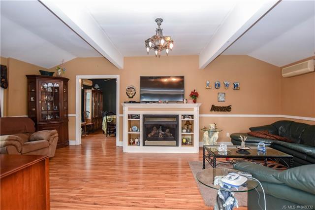 2 Story,Apartment,Mother/Daughter, Single Family - Barnegat, NJ (photo 5)
