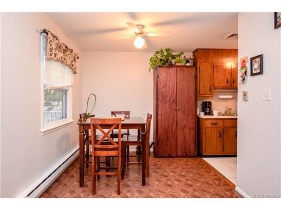 1 Story,Duplex, Single Family - Stafford Twp, NJ (photo 3)