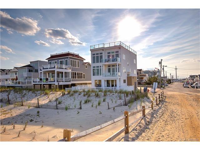 3+ Story,Contemporary, Single Family - Long Beach Twp, NJ (photo 2)