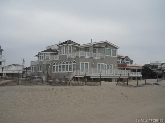 2 Story, Single Family - Long Beach Twp, NJ (photo 1)