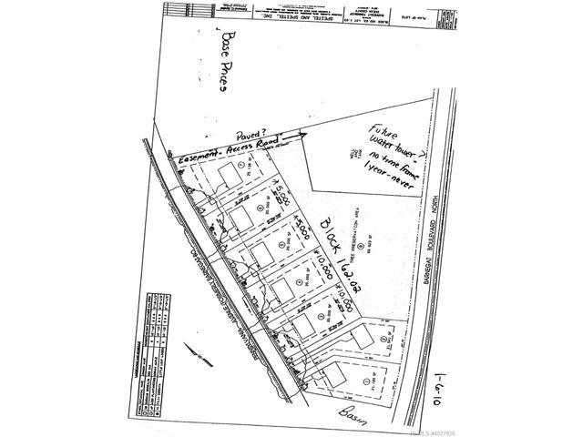 2 Story,Colonial, Single Family - Barnegat, NJ (photo 3)