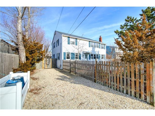 2 Story,Cape Cod,Colonial, Single Family - Beach Haven Borough, NJ (photo 2)