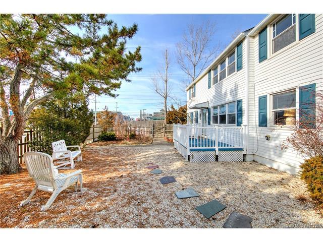 2 Story,Cape Cod,Colonial, Single Family - Beach Haven Borough, NJ (photo 3)