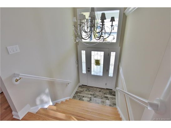 3+ Story,Contemporary,Reversed Living, Single Family - Long Beach Twp, NJ (photo 2)