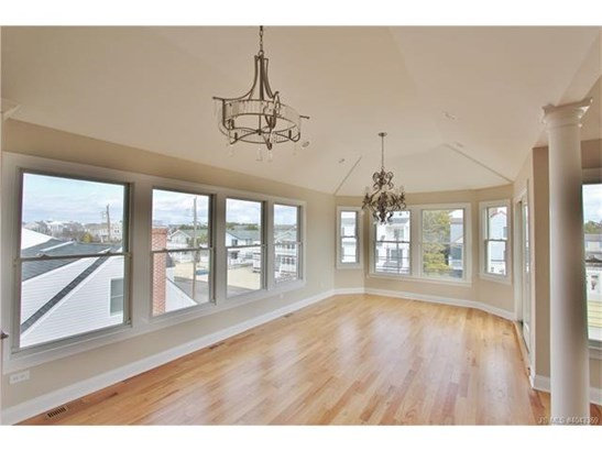 3+ Story,Contemporary,Reversed Living, Single Family - Long Beach Twp, NJ (photo 5)