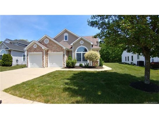 Adult Community, 2 Story - Ocean Twp - Waretown, NJ (photo 1)