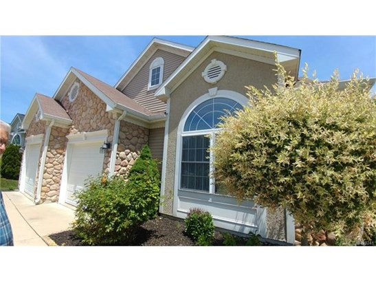 Adult Community, 2 Story - Ocean Twp - Waretown, NJ (photo 3)