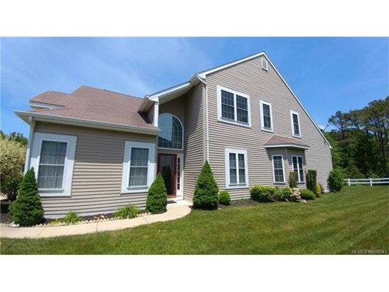 Adult Community, 2 Story - Ocean Twp - Waretown, NJ (photo 4)