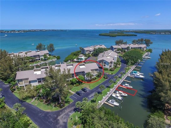 3948 Mariners Way 215, Cortez, FL - USA (photo 4)