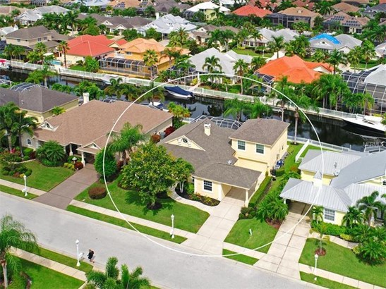 4735 Halyard Drive, Bradenton, FL - USA (photo 1)