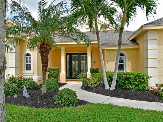 4735 Halyard Drive, Bradenton, FL - USA (photo 2)