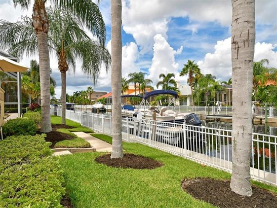 4735 Halyard Drive, Bradenton, FL - USA (photo 3)