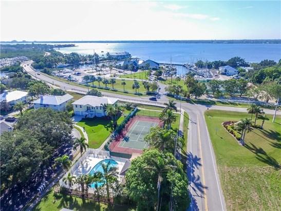 1304 43rd Avenue Drive W, Palmetto, FL - USA (photo 2)