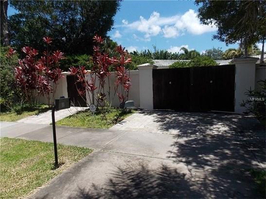 2536 Ringling Boulevard, Sarasota, FL - USA (photo 1)