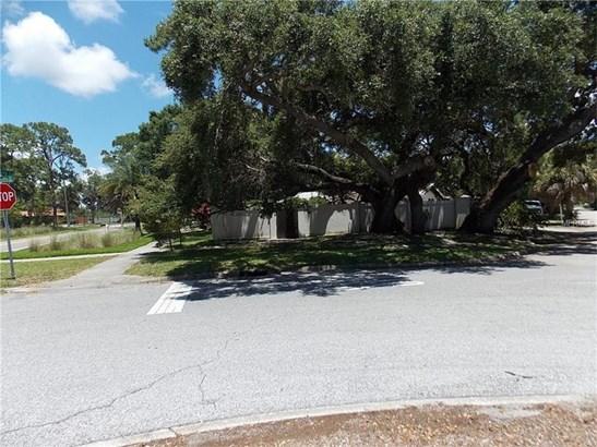 2536 Ringling Boulevard, Sarasota, FL - USA (photo 2)
