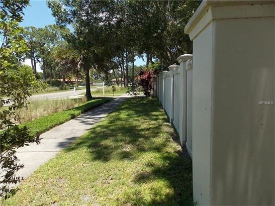 2536 Ringling Boulevard, Sarasota, FL - USA (photo 3)