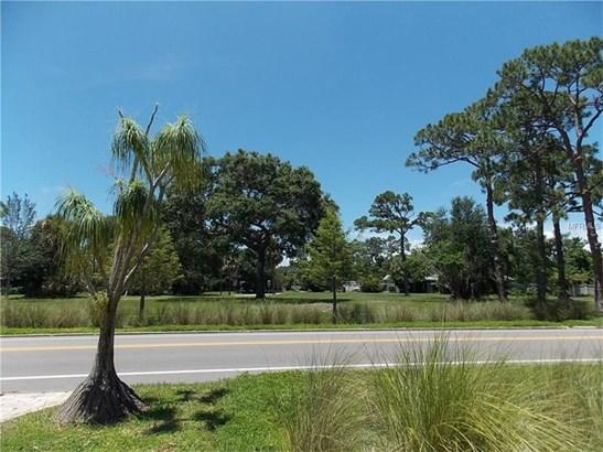 2536 Ringling Boulevard, Sarasota, FL - USA (photo 4)