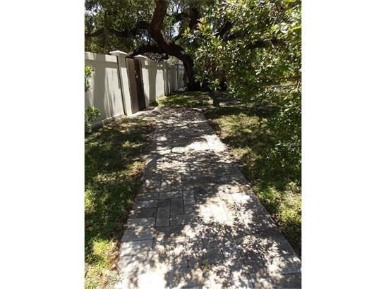 2536 Ringling Boulevard, Sarasota, FL - USA (photo 5)