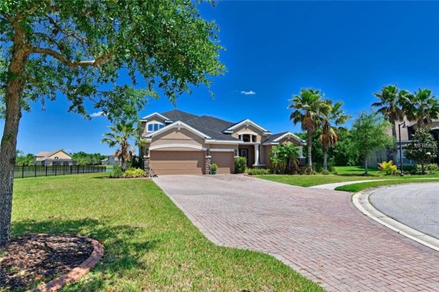 6915 44th Court E, Ellenton, FL - USA (photo 1)
