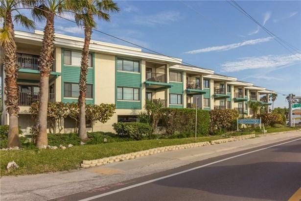 Bradenton Beach, FL - USA (photo 1)