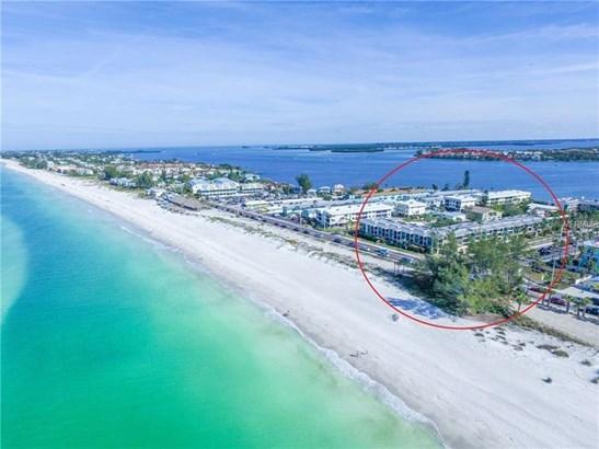 Bradenton Beach, FL - USA (photo 2)