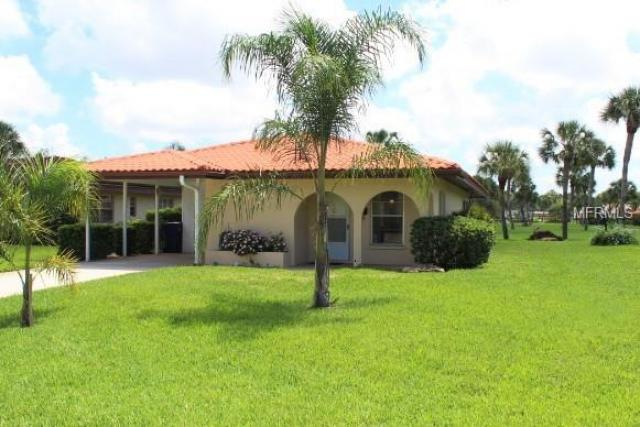 6305 Mercer Road , Bradenton, FL - USA (photo 3)