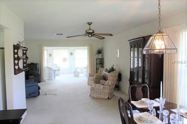 6305 Mercer Road , Bradenton, FL - USA (photo 5)