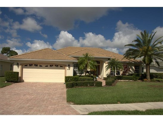 6111 Winchester Place, Sarasota, FL - USA (photo 1)