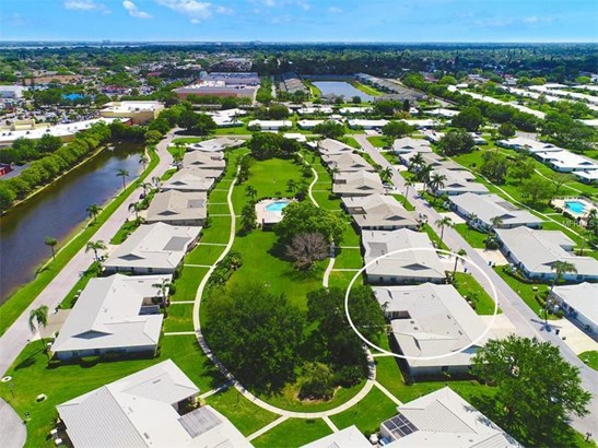 6914 8th Avenue W, Bradenton, FL - USA (photo 1)