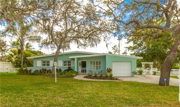 824 65th Street Nw, Bradenton, FL - USA (photo 1)