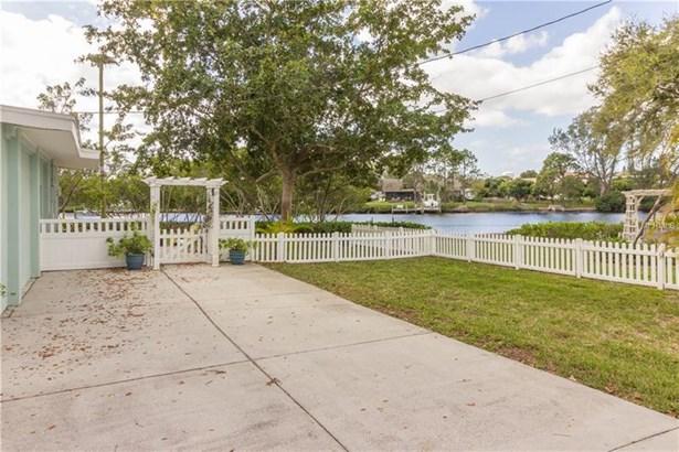 824 65th Street Nw, Bradenton, FL - USA (photo 2)