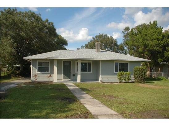 3102 16th Ave W, Bradenton, FL - USA (photo 1)