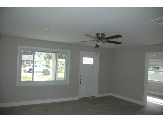 3102 16th Ave W, Bradenton, FL - USA (photo 3)