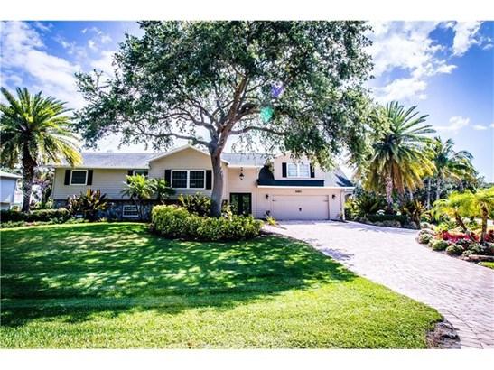 2611 Palma Sola Boulevard, Bradenton, FL - USA (photo 2)