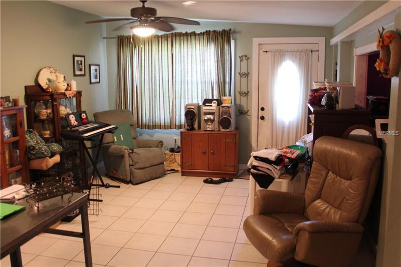 5715 2nd Street W, Bradenton, FL - USA (photo 4)